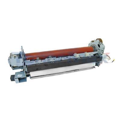 CANON IR-5050 FUSER ASSEMBLY 110V